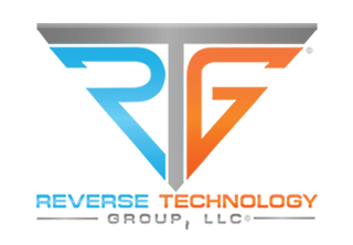 Reverse Technology Group, LLC
