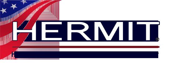 hermit-logo2016-for white backgrounduse-Trademark